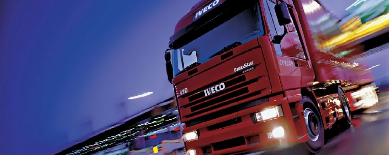 camion_4